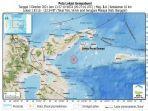 gempa-berkekuatan-31-magnitudo-mengguncang-wilayah-desa.jpg