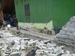 gempa-di-tojo-una-una-sebabkan-kerusakan.jpg