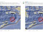 gempa-guncang-maluku-24-juni-2019.jpg