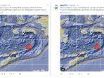 gempa-susulan-dengan-magnitudo-52-di-maluku-barat-daya.jpg