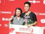ginting-indonesia-masters-2020.jpg