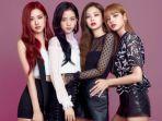 girlband-asal-korea-selatan-bentukan-yg-entertainment-blackpink.jpg