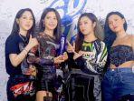 girlband-kpop-mamamoo.jpg