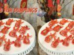 gold-fish-dumpling.jpg
