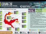 grafik-pandemi-covid-19-di-sulteng.jpg