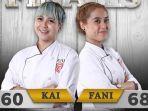 grand-final-masterchef-indonesia-2019-fani-dan-kai.jpg