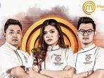 grand-final-masterchef-indonesia-season-7.jpg