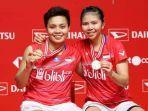 greysia-poliiapriyani-rahayu-indonesia-masters-2020.jpg