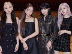 grup-k-pop-blackpink.jpg