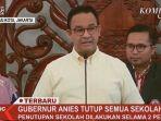gubernur-dki-jakarta-anies-baswedan-saat-mengumumkan-kegiatan-sekola.jpg