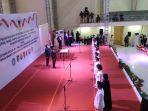 gubernur-longki-djanggola-melantik-kepala-daerah-terpilih-pemenang-pilkada-2020.jpg