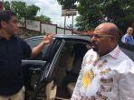gubernur-papua-lukas-enembe34.jpg