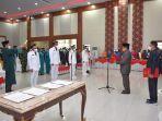 gubernur-sulawesi-tengah-longki-djanggola-resmi-melantik.jpg