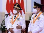 gubernur-sulawesi-tengah-rusdi-mastura-dan-wakilnya-mamun-amin-terkonfirmasi-positif-covid-19.jpg
