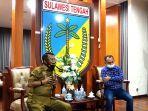 gubernur-sulawesi-tengah-rusdi-mastura-menerima-kunjungan-koordinator-prodi-administrasi.jpg
