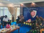gubernur-sulawesi-tengah-rusdi-mastura-menyempatkan-diri-bersilaturahmi-dengan-panglima-komando.jpg