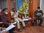gubernur-sulawesi-tengah-rusdi-mastura-selaku-pemegang-saham-pengendali.jpg