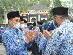 gubernur-sulteng-longki-djanggola-bersama-wakilnya-rusli-dg-palabbi-berpamitan.jpg