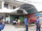 gudang-depot-air-minum-isi-ulang-di-jl-pramuka-kelurahan-besusu-barat.jpg