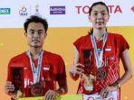 hafiz-gloria-thailand-masters-2020.jpg