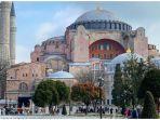 hagia-sophia-turki.jpg