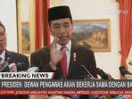 harapan-presiden-joko-widodo-untuk-pimpinan-baru-kpk-periode-2019-2023.jpg