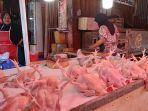 harga-daging-ayam-di-pasar-induk-inpres-manonda-palu-sulawesi-tengah-alami-lonjakan.jpg