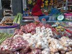 harga-per-kilogram-bawang-merah-dan-bawang-putih-di-pasar-tradisional-kota-palu.jpg