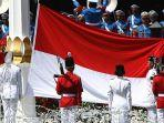 hari-kemerdekaan-indonesia.jpg