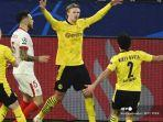 hasil-liga-champions-dortmund-singkirkan-sevilla-haaland-cs-ke-perempat-final.jpg