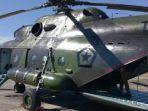 helikopter-mi-17-milik-tni-ad.jpg