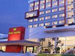hotel-santika-1.jpg