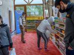 ibadah-dihentikan-selama-pandemi-masjid-di-turki-beralih-fungsi-jadi-supermarket-gratis.jpg