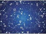 ilustrasi-12-zodiak.jpg