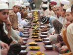 ilustrasi-berbuka-puasa-ramadan-1.jpg