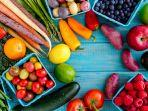 ilustrasi-buah-buahan-dan-sayuran.jpg