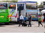 ilustrasi-bus-mudik-lebaran.jpg