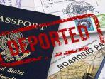 ilustrasi-deportasi.jpg
