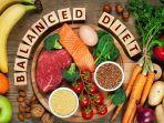 ilustrasi-diet55.jpg
