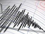 ilustrasi-gempa-bumi23567.jpg