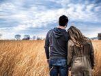 ilustrasi-kisah-romantis-pasangan-kekasih.jpg