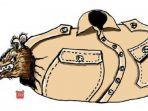 ilustrasi-korupsi.jpg