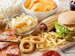 ilustrasi-makanan-cepat-saji-yang-tinggi-kolesterol.jpg