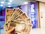 ilustrasi-mata-uang-yen-jepang.jpg
