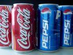 ilustrasi-minuman-soda.jpg