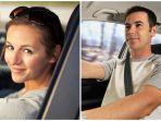 ilustrasi-pengemudi-laki-laki-dan-perempuan.jpg