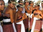 ilustrasi-perempuan-timor-leste.jpg