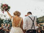 ilustrasi-pesta-pernikahan11.jpg