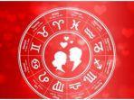ilustrasi-ramalan-zodiak-cinta5678.jpg
