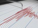 ilustrasi-seismograf-gempa-bumi.jpg